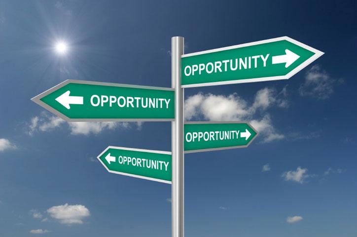 KSS Opportunity Fair
