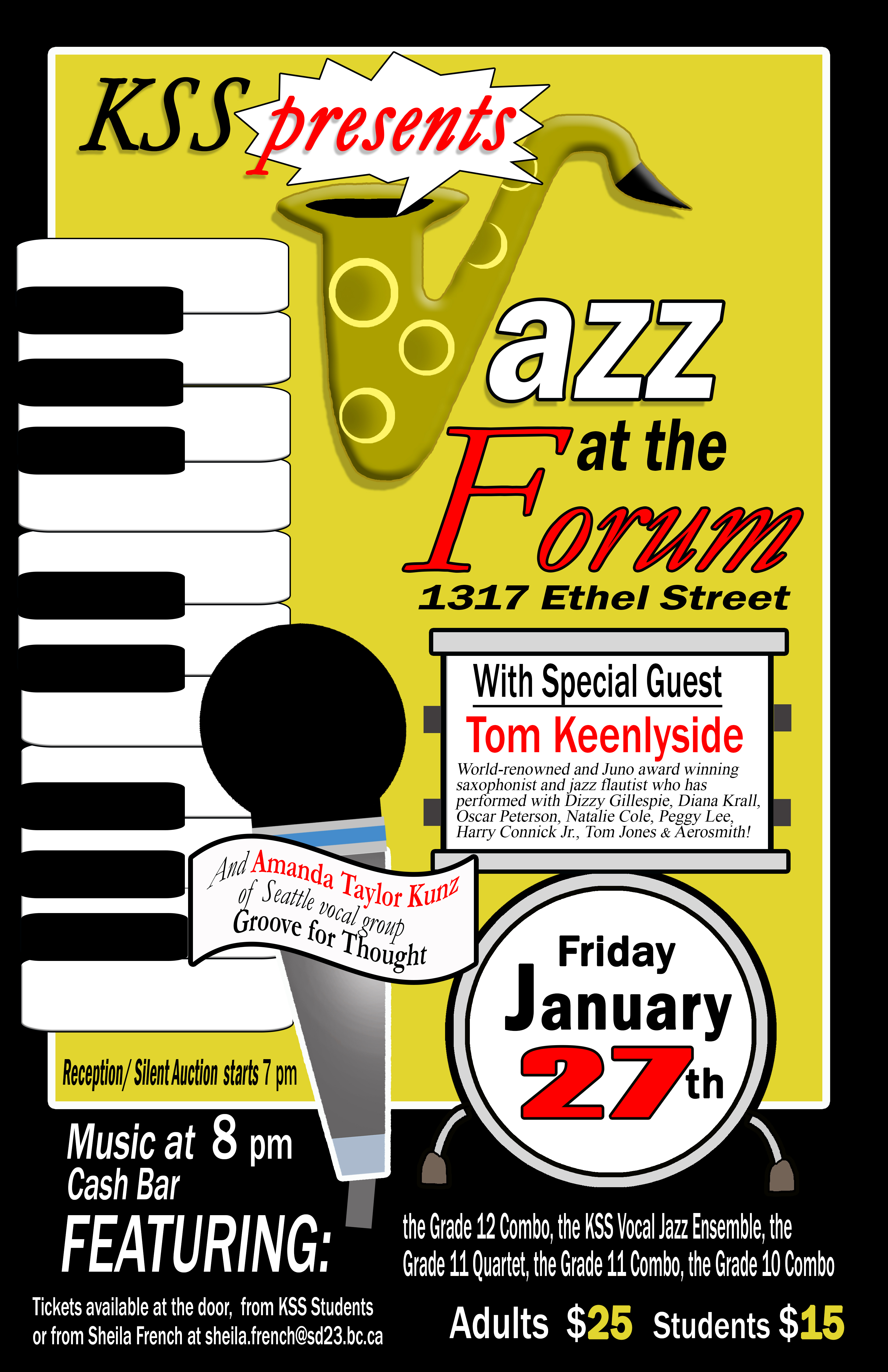 Jazz at Forum POSTER.jpg