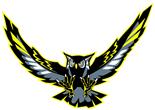 École Kelowna Secondary logo